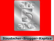 Logo-Albrecht-Wald-rot220 px
